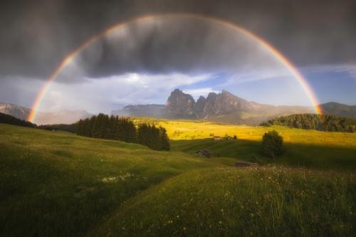 arcobaleno-alpe-di-siusi-2---Copy