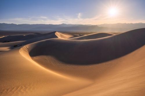 death-valley-deserto-pomeriggio---Copy-3000