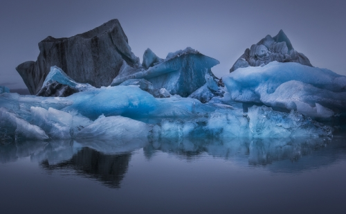iceberg-islanda-2---Copy